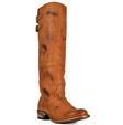 Jonny Ringo Knee High Boots
