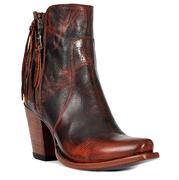 Johnny Ringo Women's Fashion Boots