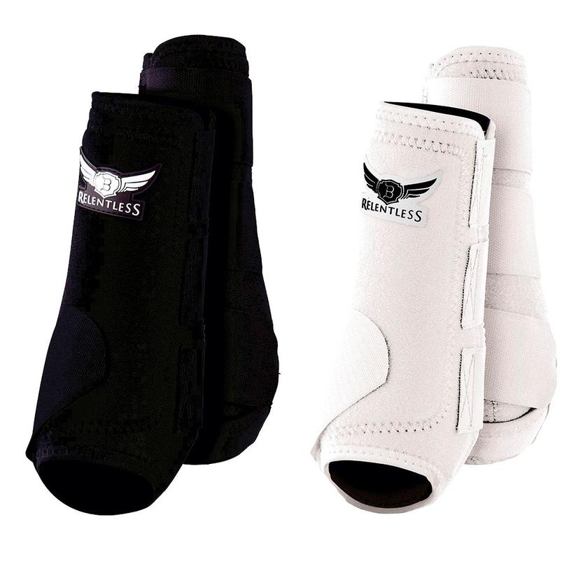 All- Around Hind Sport Boot