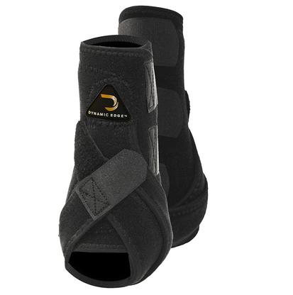 Cactus Dynamic Edge Hind Sport Boot BLACK
