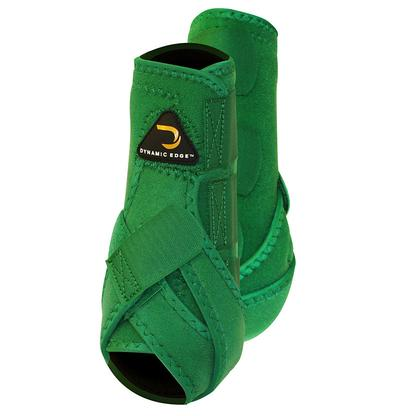 Cactus Dynamic Edge Hind Sport Boot GREEN