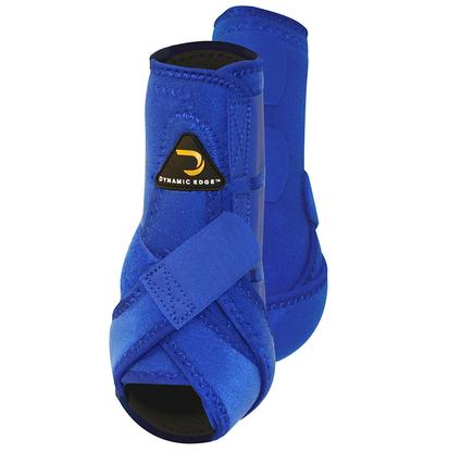 Cactus Dynamic Edge Hind Sport Boot ROYAL