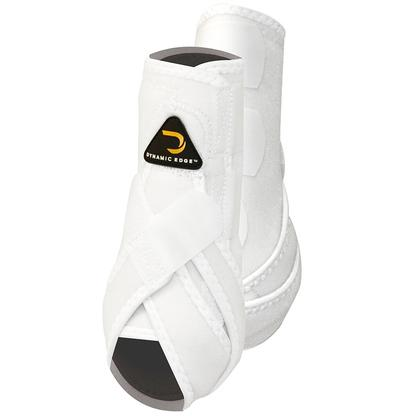 Cactus Dynamic Edge Hind Sport Boot WHITE