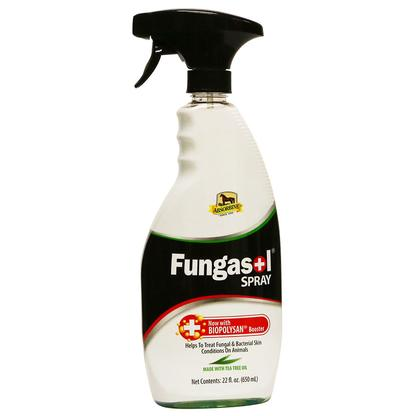 Fungasol Spray 22 Oz.