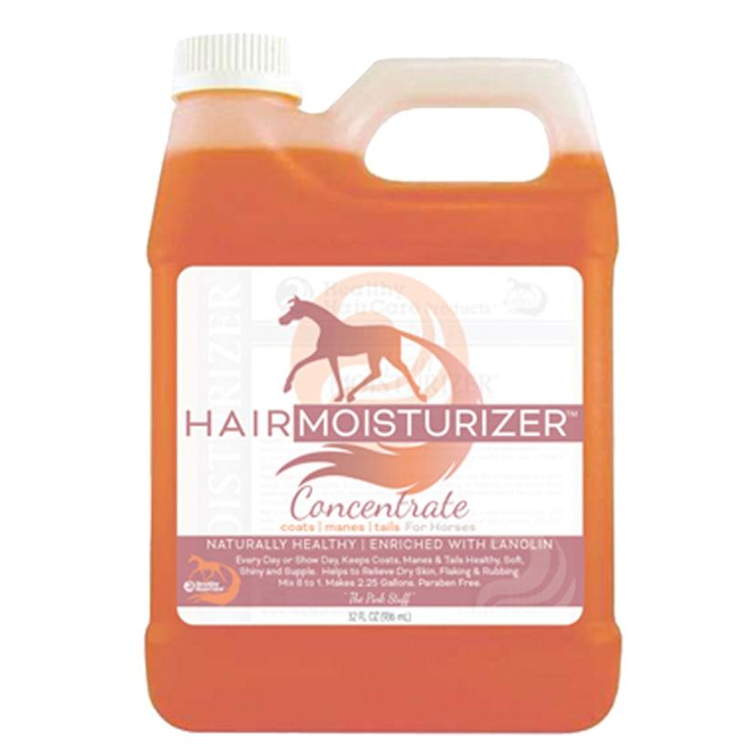 Healthy Hair Care Hair Moisturizer 32 Oz.