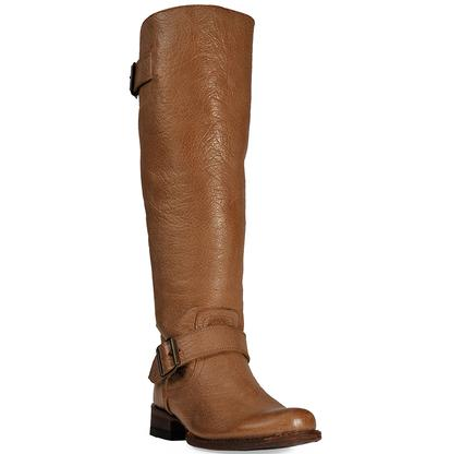 Women's Johnny Ringo Knee High Boots