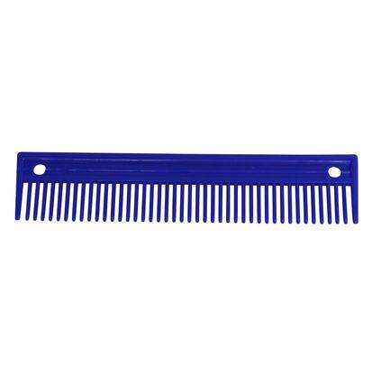"""9"""" Comb BLUE"""