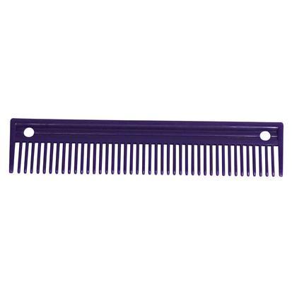"9"" Comb PURPLE"