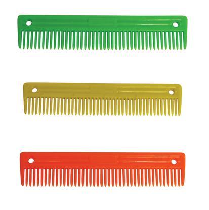 """9"""" Comb"""