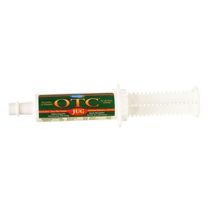 Farnam OTC Jug Electrolyte Paste