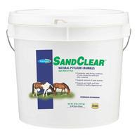 Farnam Sand Clear Digestive Aid for Horse 20lb