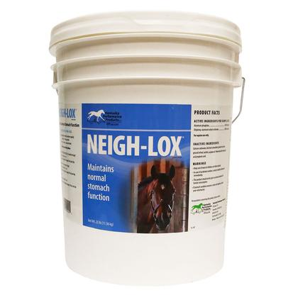 Kentucky Performance Products Neigh- Lox 25 Lb