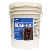 Kentucky Performance Products Neigh-Lox 25 Lb
