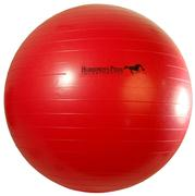 Jolly Mega Ball - 25