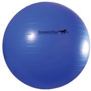 Jolly Mega Ball - 30