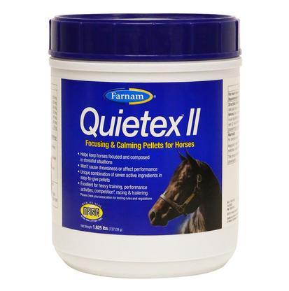 Quietex II