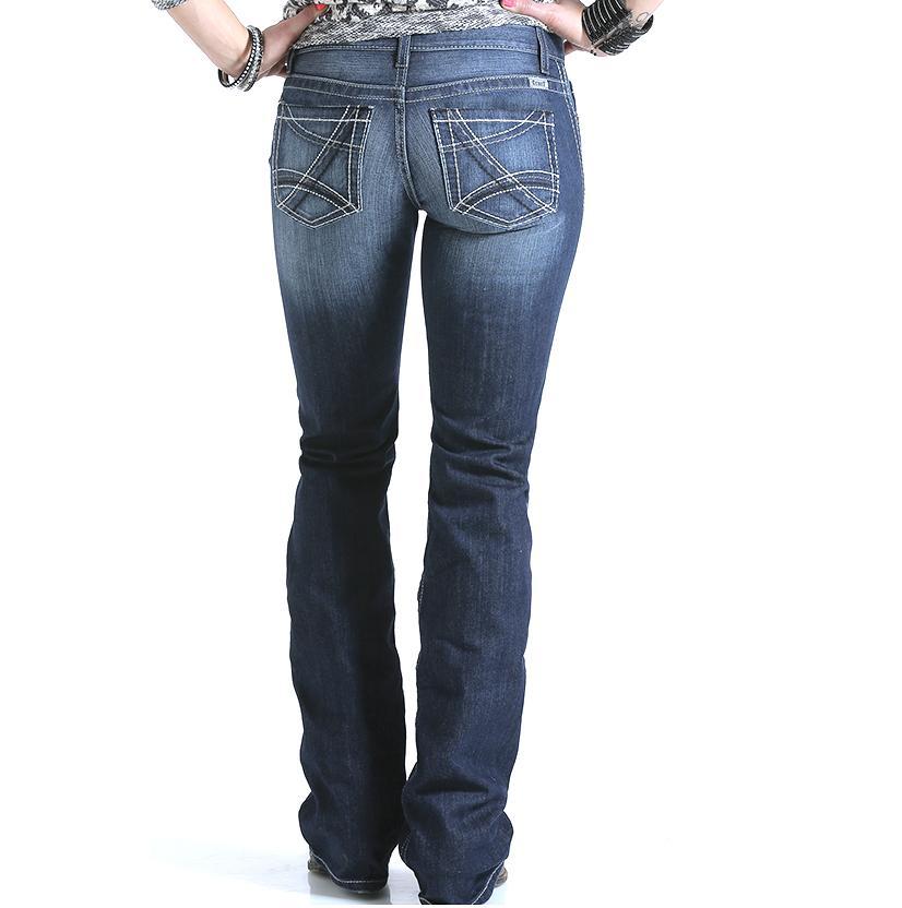 Cruel Denim Womens Blake Jeans