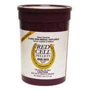 Horse Health Products Red Cell Pellets