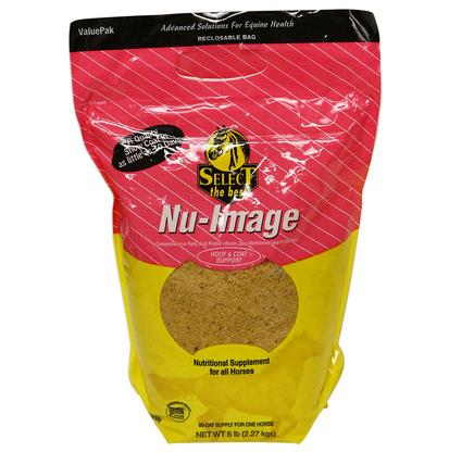 Select The Best Nu-Image 5 Lb