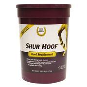 Shur Hoof Supplement 2.815 lb