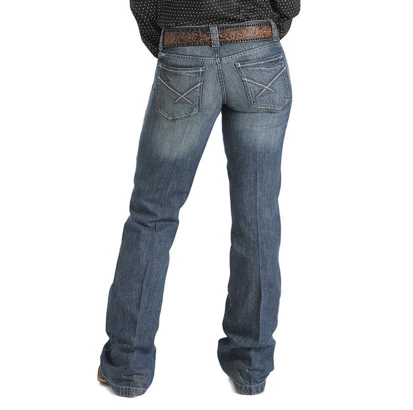 Cinch Women's Bailey Jeans