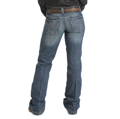 Cinch Womens Bailey Jeans