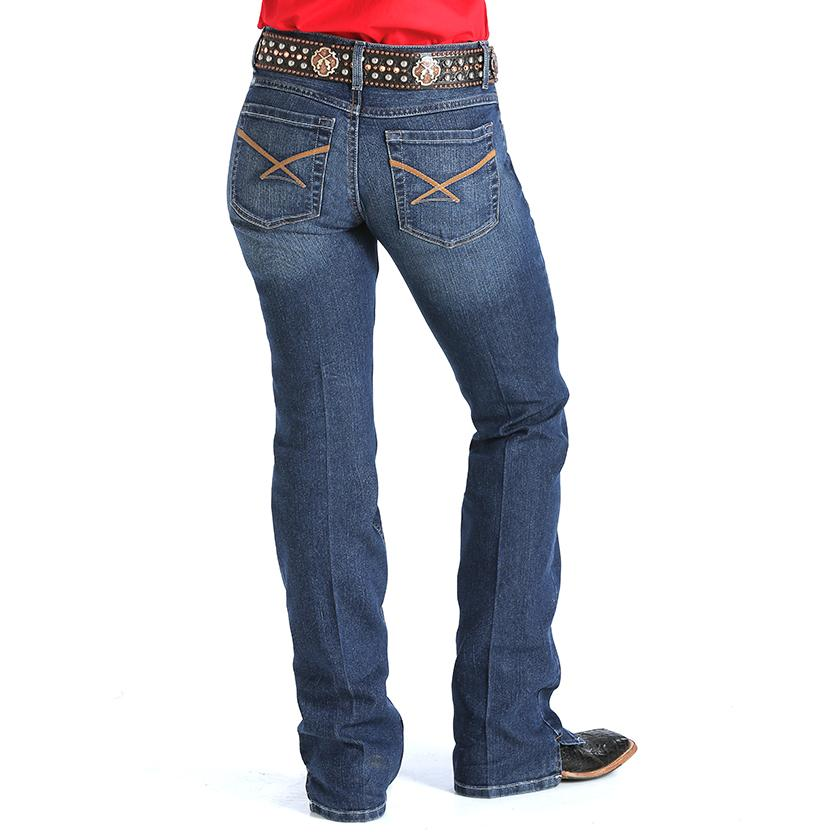 Cinch Womens Midrise Kylie Jeans