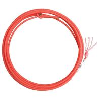 Fast Back Centerfire Four Strand Head Rope
