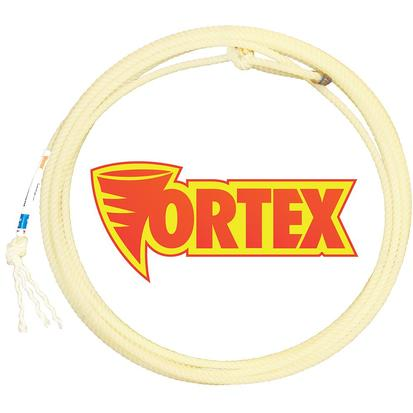 Fast Back Vortex Head Rope
