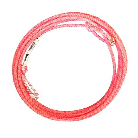 Fast Back Vapor Kids Rope