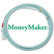 MoneyMaker Head Rope