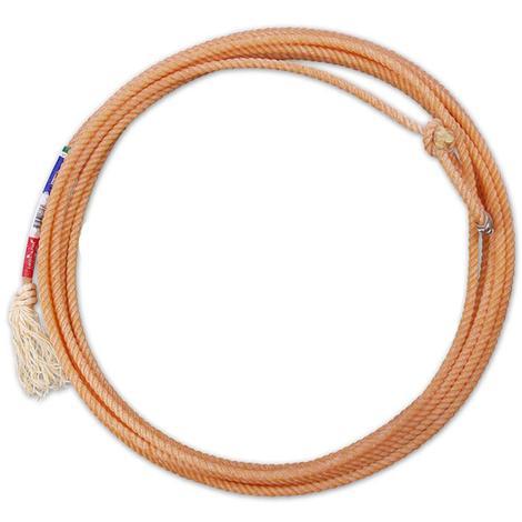 35' Classic Ropes Company NV4 Heel Rope