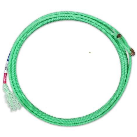 Zoom Kids Rope