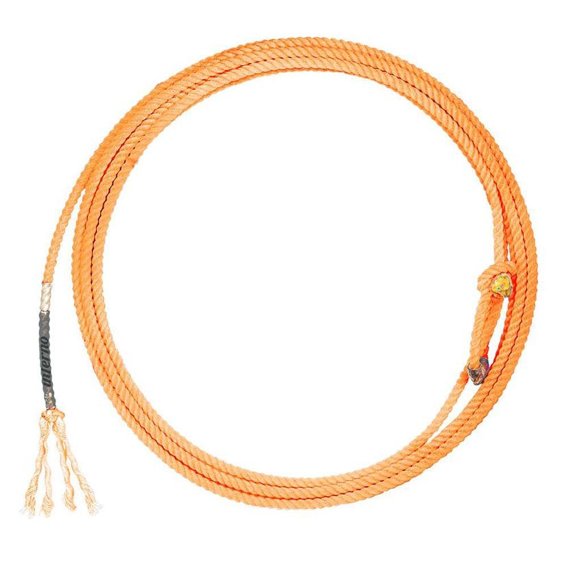 Lone Star Inferno 4 Strand Head Rope