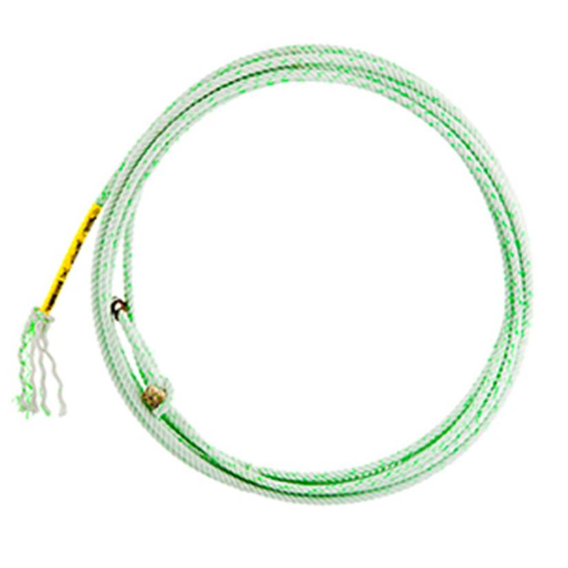 Hooey Youth Calf Rope