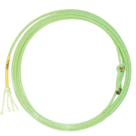 Cactus Ropes Sizzler Rope