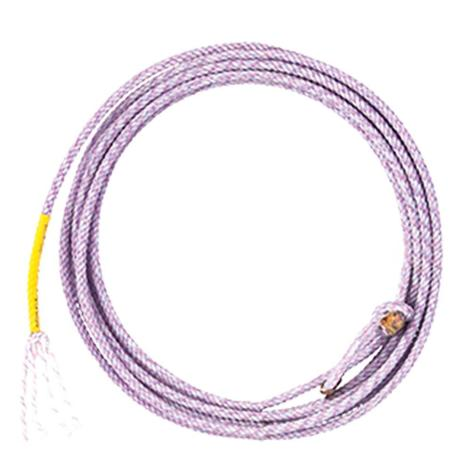 Cactus Ropes Xplosion Youth Rope
