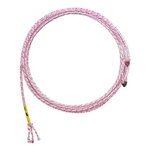 Cactus Innov8 Calf Rope