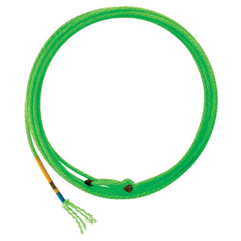 Nitro 4 Strand Head Rope