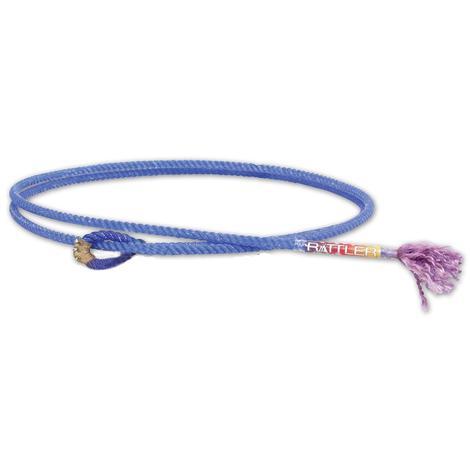 Blue Racer Piggin Strings