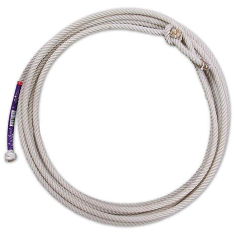 Rattler Striker Left Hand Calf Rope