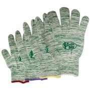 Cactus Ropes Ultra Roping Glove - Single