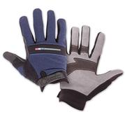 Classic Ropes Synthetic Roping Glove - Right Hand