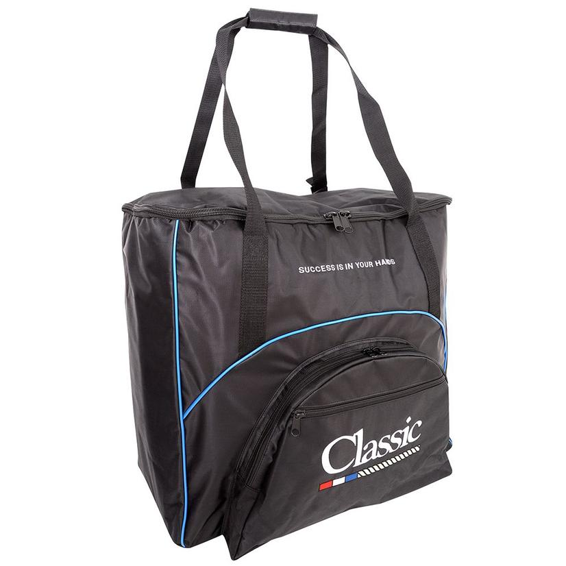 Classic Professional Rope Bag