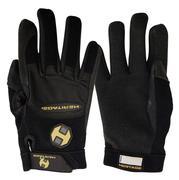 Champion Roping Glove