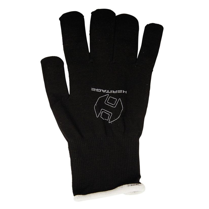 Heritage Pro Grip Roping Gloves