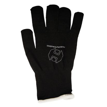 Heritage Pro Grip Roping Gloves