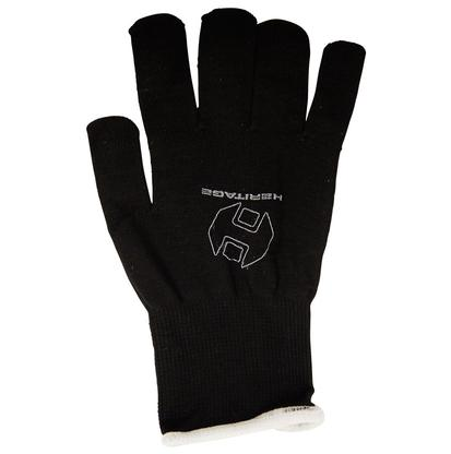 Heritage Pro Grip Roping Gloves - Single