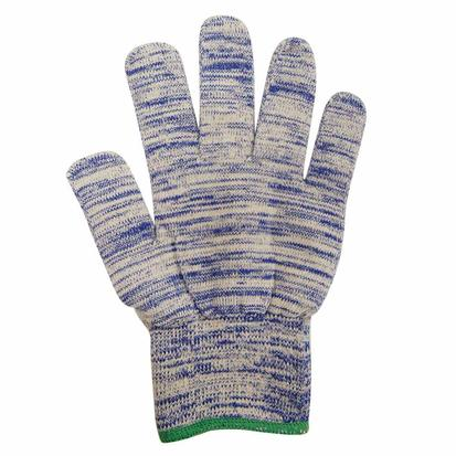 Blue Streak Roping Gloves 24-Pack
