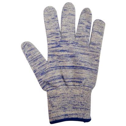 Blue Streak Roping Glove - Single